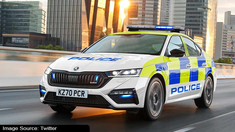skoda-announces-electrified-vehicle-fleet-for-uk-emergency-services