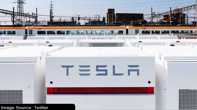 here's-how-you-can-use-tesla's-self-driving-software-for-free
