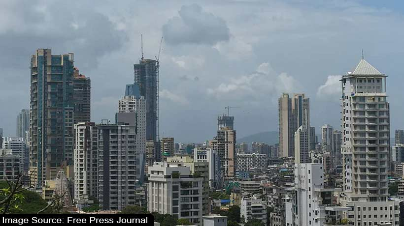 know-what-led-to-a-house-buying-spree-in-mumbai