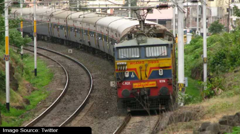 irctc-launches-revamped-version-booking-website