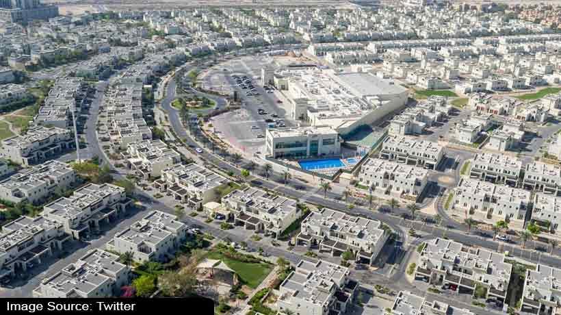 metro-extension-to-benefit-thousands-of-dubai-residents:-nakheel