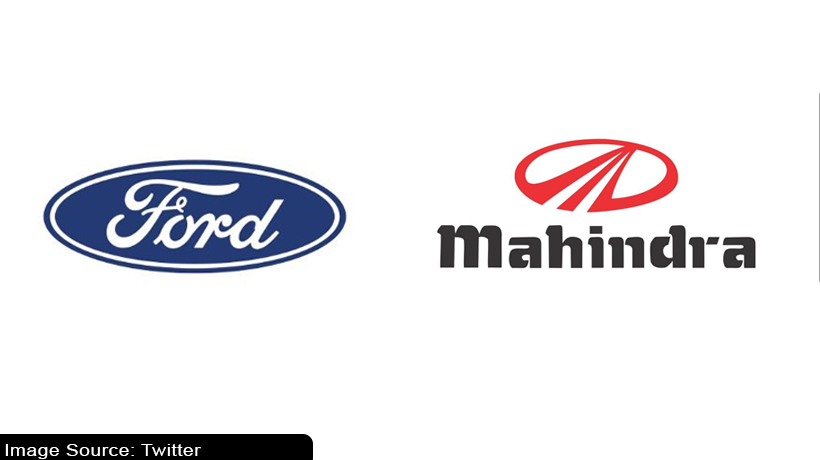ford-to-continue-solo-in-india-as-joint-venture-with-mahindra-called-off