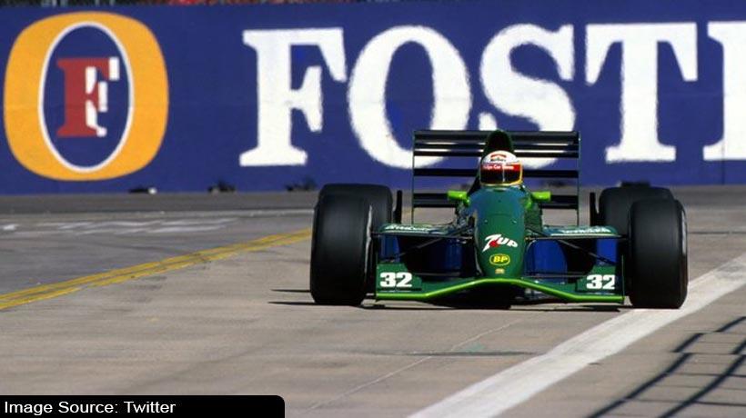 astron-martin-returning-to-formula-1-grand-prix