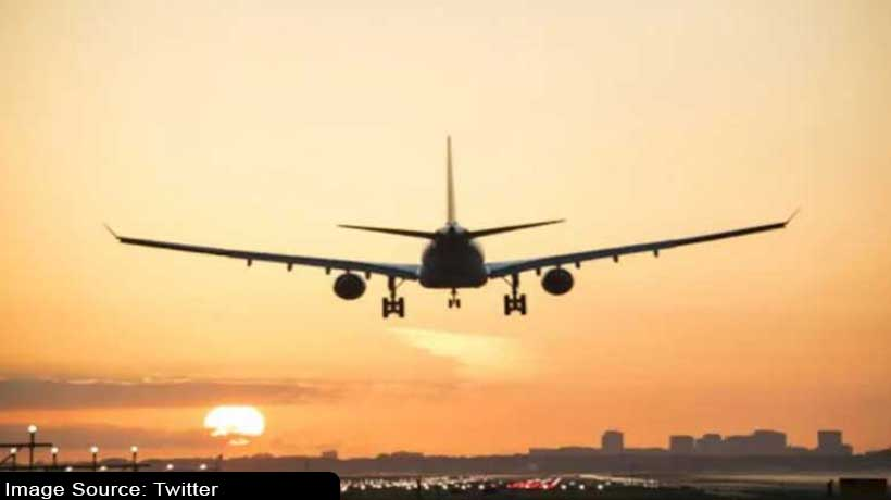 india-to-resume-flights-to-uk-from-6-january