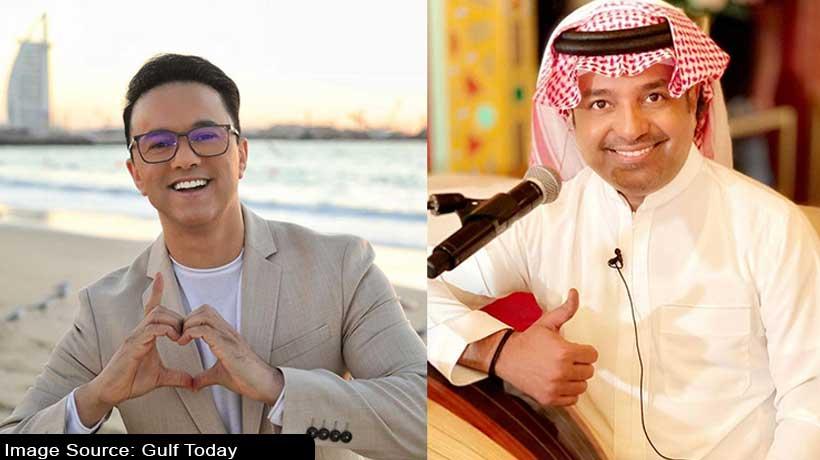 dubai-celebrates-new-song-'ya-salam-ya-dubai'-to-attract-tourism