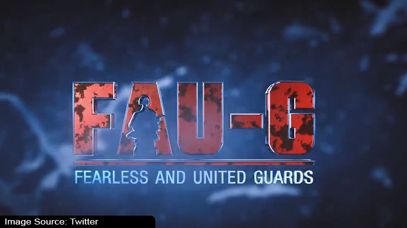 india's-homegrown-action-game-'fau-g'-to-release-on-this-date