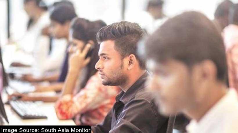 india:-full-strength-return-of-it-workforce-towards-end-of-2021