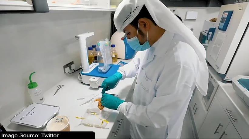 dubai-municipality's-new-initiative-detects-food-borne-pathogens