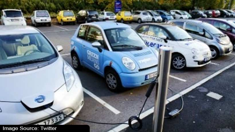 norway:-2020-sees-electric-cars-race-to-54-percent-market-share