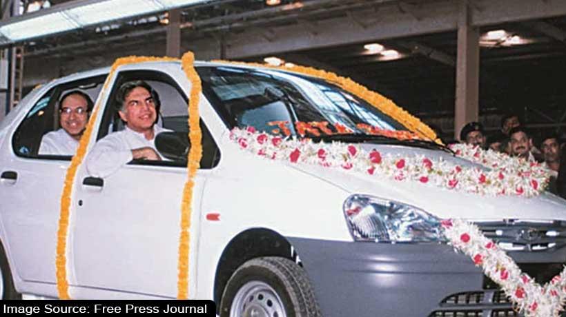 mumbai:-when-rata-tata-received-an-e-challan-from-traffic-police
