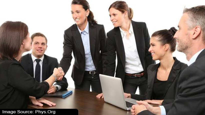 study:-hotels-that-promote-women-perceived-as-fairer-and-less-biased