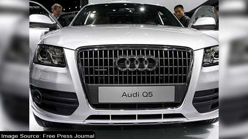 luxury-carmakers-expand-india-presence-with-new-launches