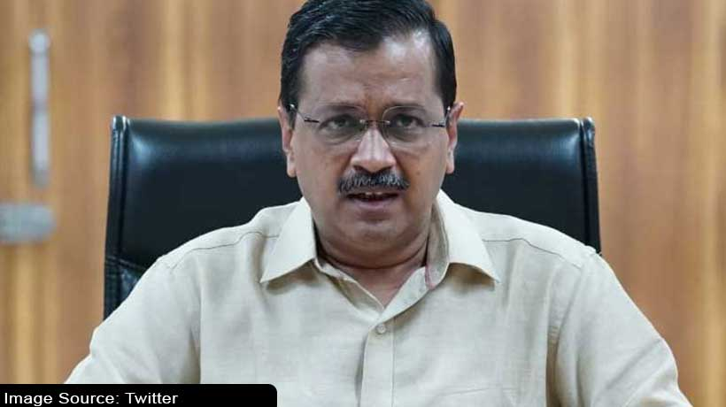 breaking:-delhi-government-announces-new-rules-for-uk-returnees