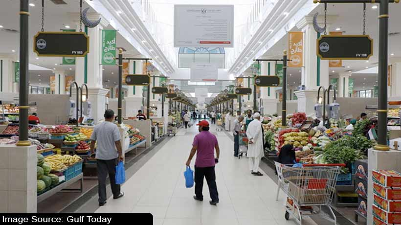 uae-businessman-says-food-supply-stayed-smooth-amid-pandemic