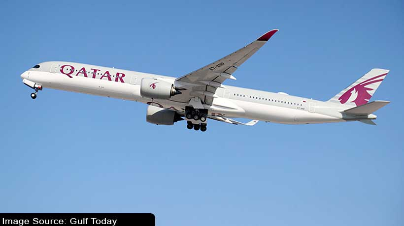 al-ula-impact:-first-qatar-to-saudi-arabia-flight-takes-off-in-3-years