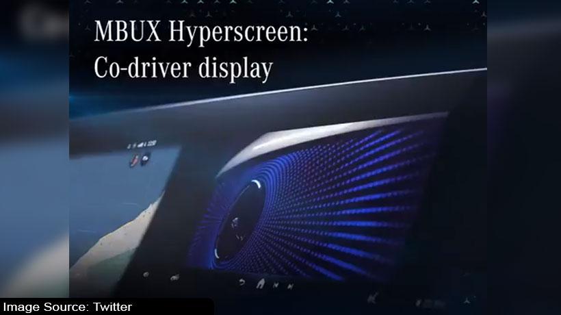 mercedes-benz-reveals-its-biggest-screen-yet
