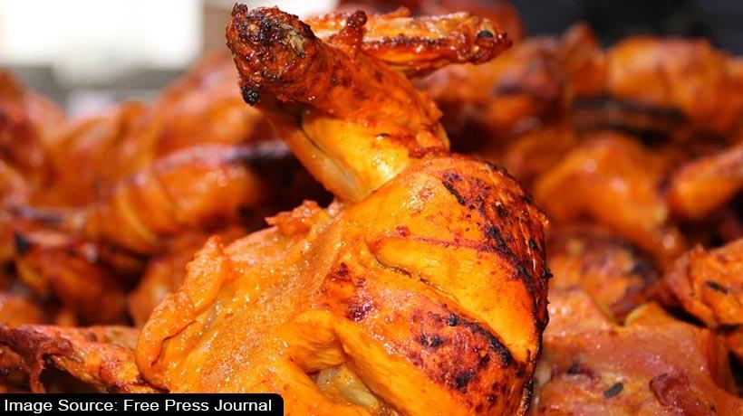 bird-flu-in-delhi:-restaurants-asked-not-to-sell-roasted-chicken