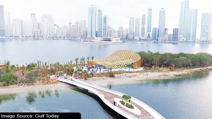 expo-centre-sharjah-hosted-20-exhibitions