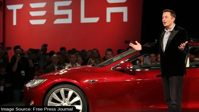 here's-how-much-tesla-cars-are-likely-to-cost-in-india