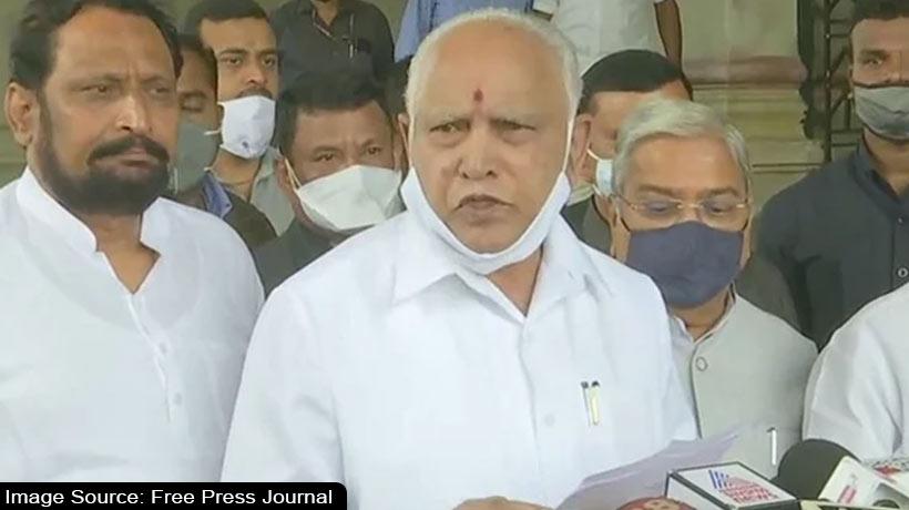 7-karnataka-legislators-to-take-oath-as-ministers-today