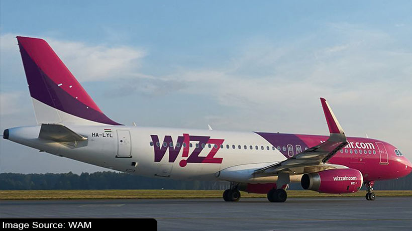 wizz-air-abu-dhabi-begins-operation-with-first-flight-to-athens