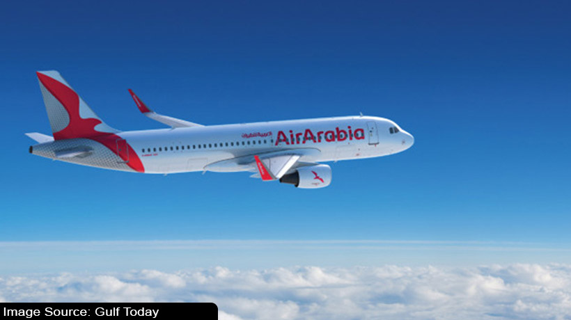 air-arabia-resumes-direct-fights-between-sharjah-and-doha