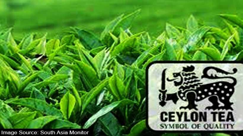 sri-lanka-to-vend-pure-ceylon-tea-in-china