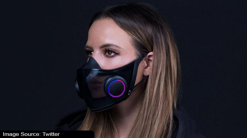 razer-unveils-project-hazel-smart-mask