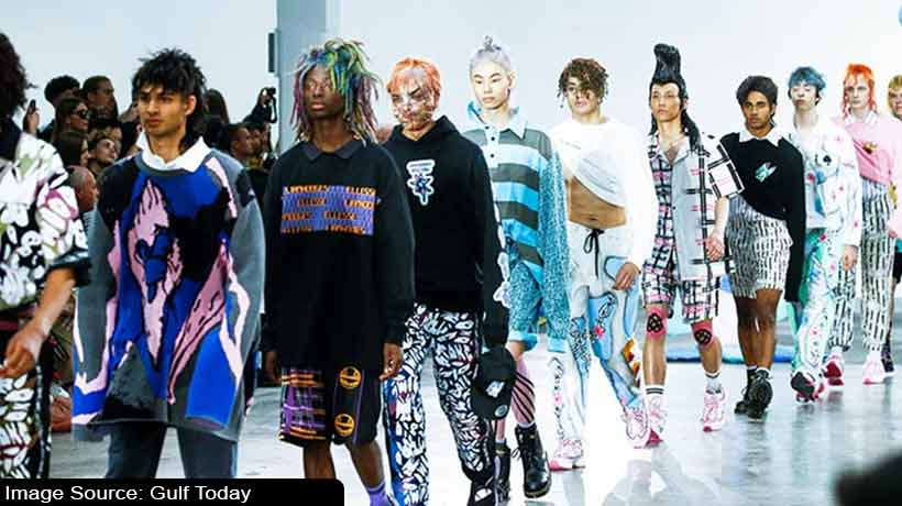 milan-fashion-week:-no-vip-guest-due-to-covid-19-pandemic