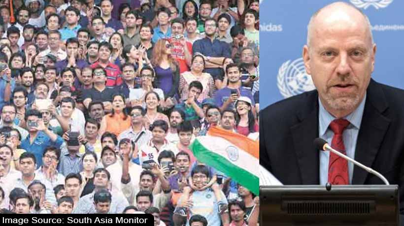 un:-world's-largest-migrant-diaspora-in-all-continents-are-indians