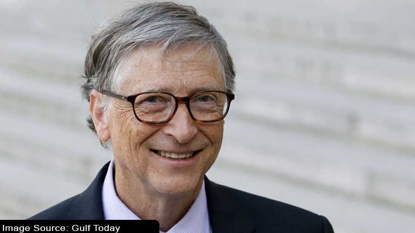 bill-gates-owns-largest-private-farmland-in-us