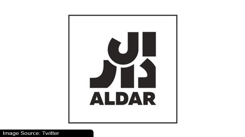 abu-dhabi:-aldar-properties-to-develop-projects-worth-aed45-billion