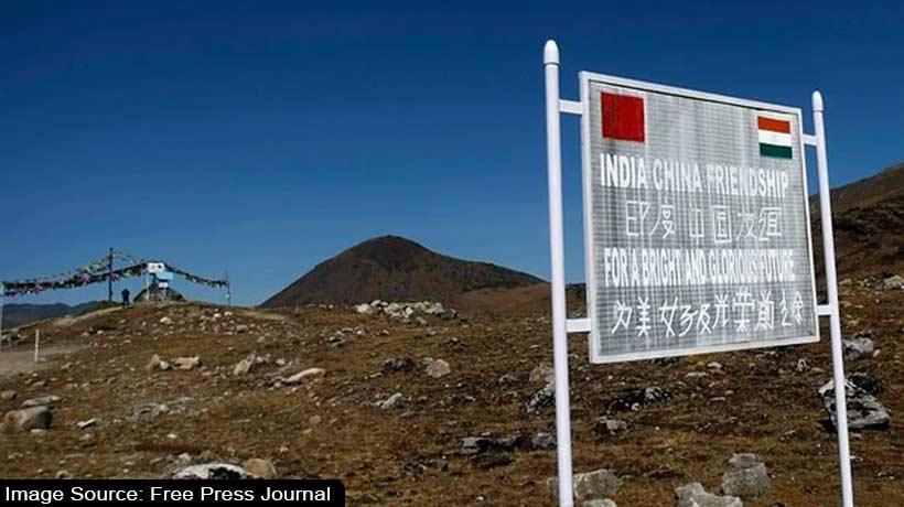 क्या आज सुलझेगा भारत-चीन का सीमा विवाद