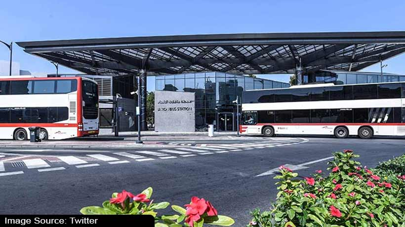 dubai-rta-announces-completion-of-three-new-bus-stations