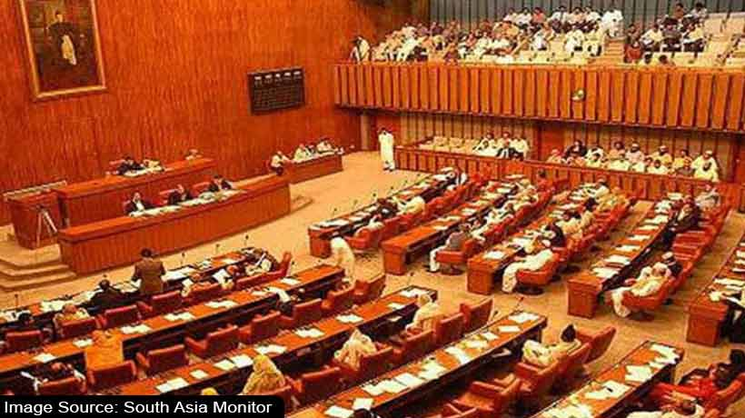 pakistan-government-fails-to-address-cpec-questions-in-senate