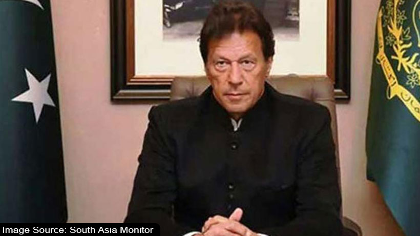 pakistan-aiming-for-us-relations-beyond-security