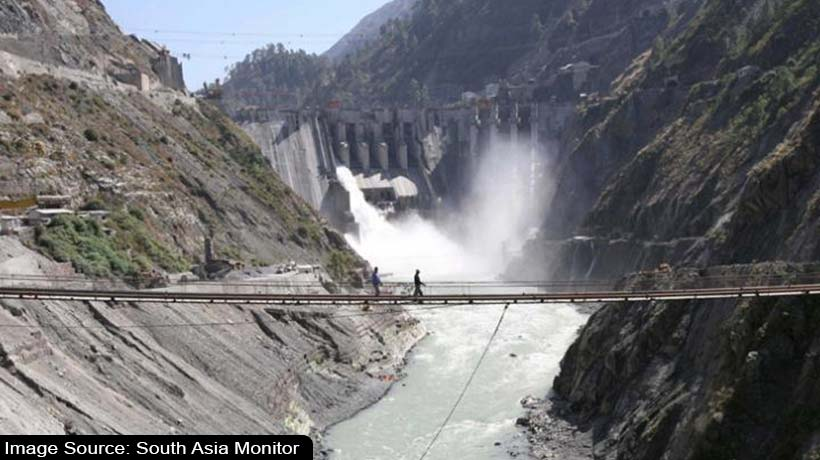 india-to-build-power-project-on-chenab-river-despite-pakistan-objections