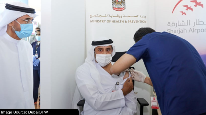 what-are-the-dos-and-don'ts-related-to-covid-19-vaccination