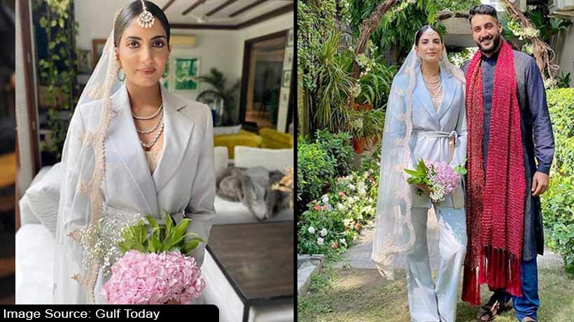 how-did-an-indian-bride-break-stereotypes