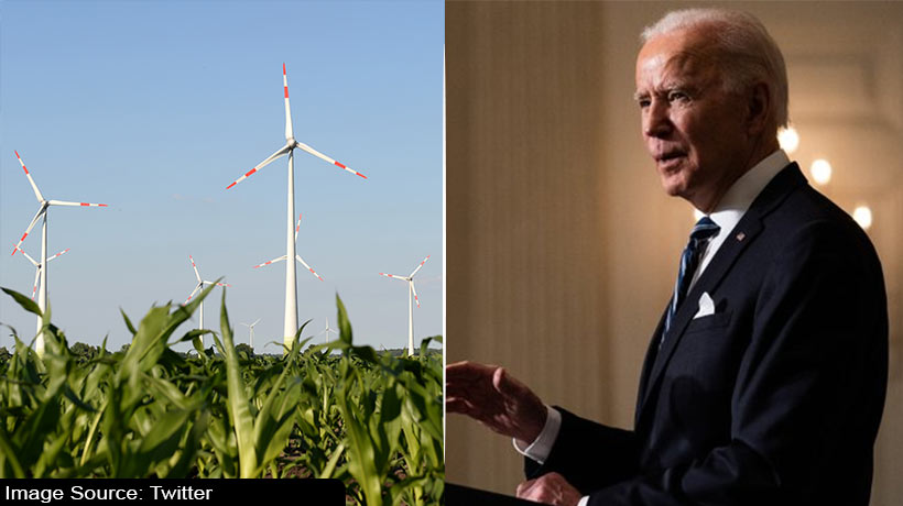 us-president-vows-job-creation-in-clean-energy-sector