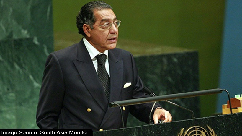 why-pakistan-opposes-new-permanent-seats-in-unsc