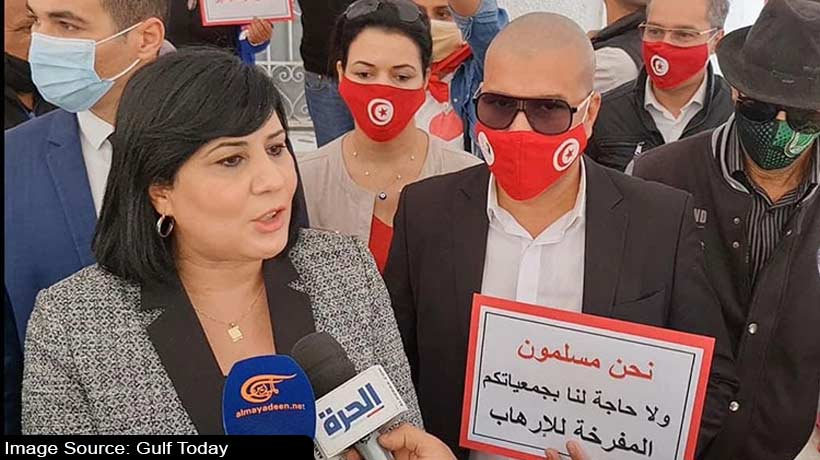 tunisia's-'dignity-coalition'-member-attacks-opposition-mp