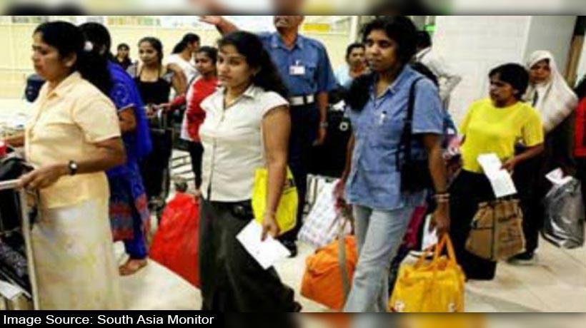 sri-lanka-pm-aiming-to-speed-up-migrant-repatriation