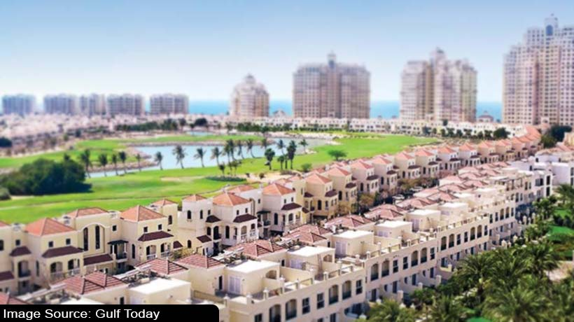 uae-emerges-as-global-leader-in-real-estate-technologies