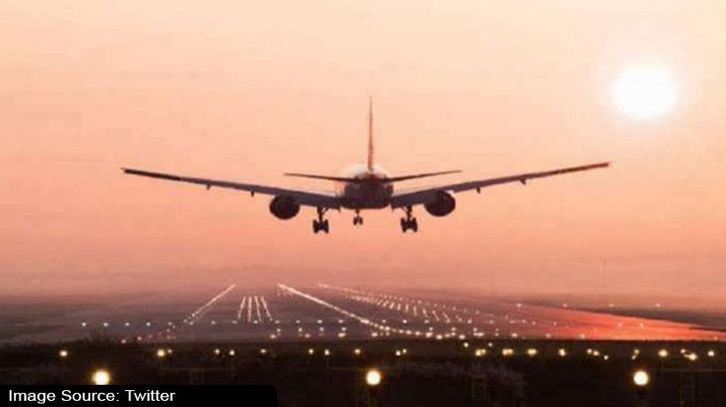 india-extends-international-flight-ban-till-28-february