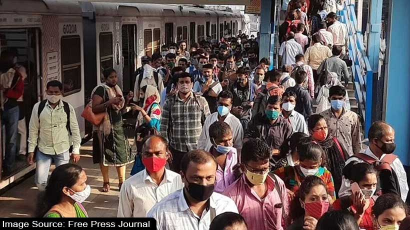mumbai-local-train-services-is-finally-back-on-track