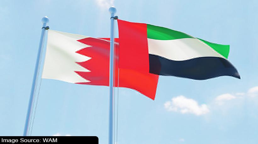 uae-bahrain-open-cultural-project-'the-green-corner'