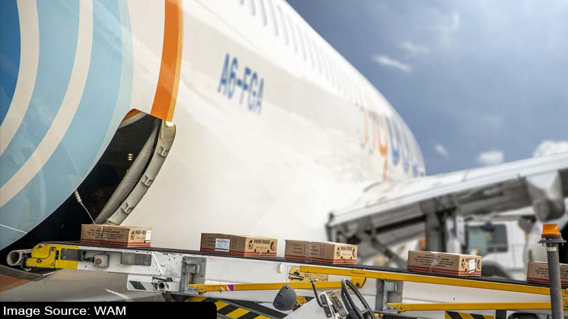 flydubai-cargo-achieves-new-milestone-with-latest-approval