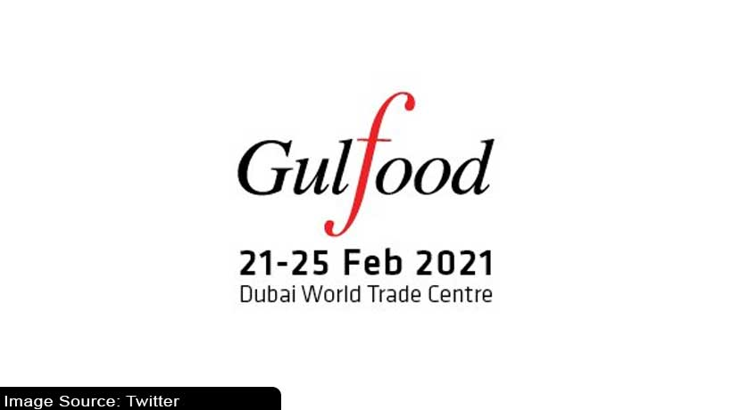 dubai-to-organise-first-live-in-person-food-and-beverage-event-'gulfood-2021
