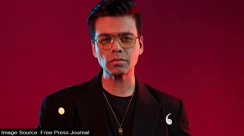 karan-johar-facing-financial-crunch-to-resume-'takht'